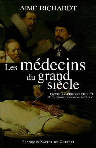 les-mdecins-du-grand-sicle