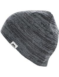 Trespass Men's Aneth Beanie Hat