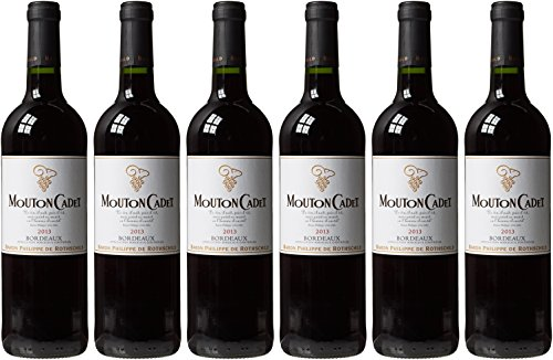 baron-philippe-de-rothschild-mouton-cadet-french-red-wine-bordeaux-2013-case-of-6