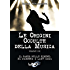 Le Origini occulte della Musica vol.3
