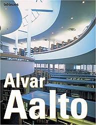 Alvar Alto (Archipockets)
