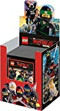 Blue Ocean - LEGO Ninjago Movie - Sammelsticker Serie (1 Display)