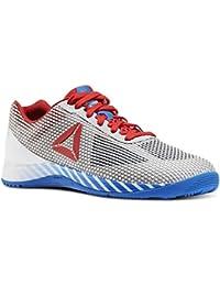 Reebok R Crossfit Nano 7.0 B, Zapatillas de Running para Hombre