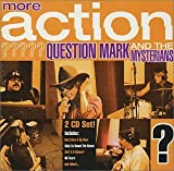 More Action 2cd