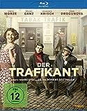 Der Trafikant [Blu-ray]