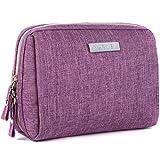 Petit sac de maquillage pour sac à main de voyage sac à maquillage mini sac à cosmétiques pour femmes filles