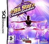 All Star Cheerleader (Nintendo DS)