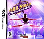 All Star Cheerleader (Nintendo DS)
