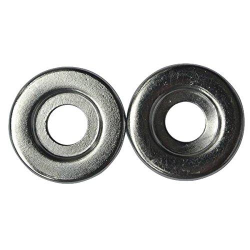 Generic Pignon Rondelle Fit Stihl tronçonneuse pièces Ms381MS38003872CC tronçonneuse pièces