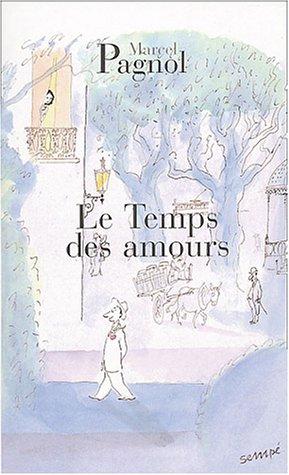 """<a href=""""/node/8802"""">Le temps des amours</a>"""