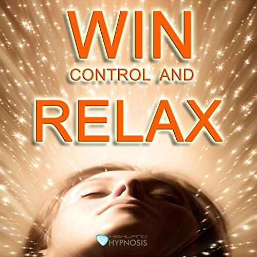 Win Control and Relax (feat. George Murray)