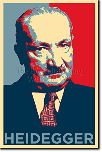 martin-heidegger-art-print-hope-12x8-high-quality-photographic-poster-unique-art-gift