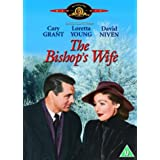 Bishops Wife The