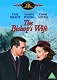Bishops Wife The [UK Import] -