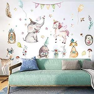 Wanddeko Kinderzimmer Mädchen | Seite 4 | Dein-Wohntrend.de