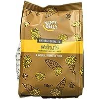 Marque Amazon - Happy Belly Noix, 7x150 g