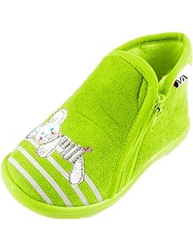 brandsseller – Zapatillas de est