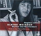 Ulrike Meinhof: Mythos und Wirklichkeit. Feature