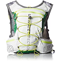 ULTIMATE DIRECTION JUREK FKT VEST MEDIUM WHITE (M)