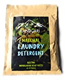 Kandvari Hypoallergenic Natural Laundry Detergent 20 Loads