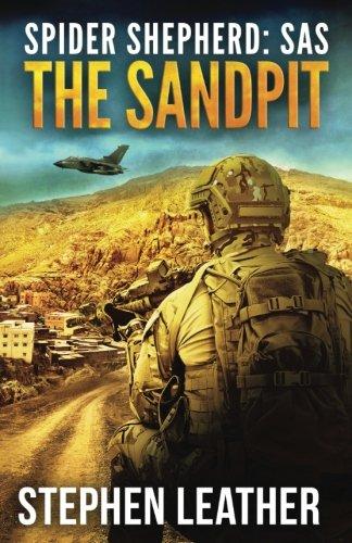 the-sandpit-an-action-packed-spider-shepherd-sas-novella
