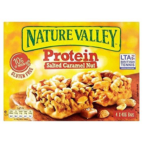 natura-proteica-valle-salata-caramello-4-x-40g
