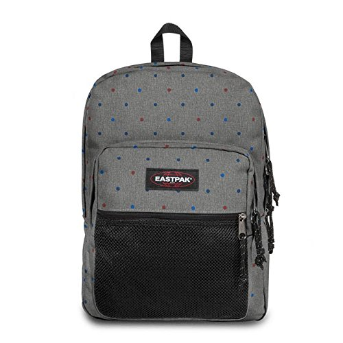 Backpack Eastpak Pinnacle Trio Dots 91P