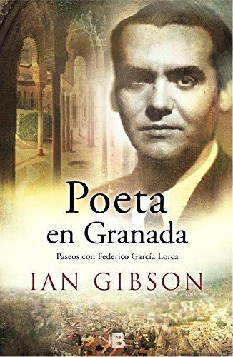 Poeta En Granada. Vida Federico G. Lorca
