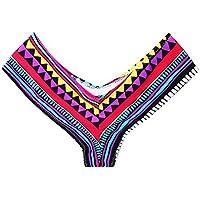 Topmelon Ladies costumi da bagno perizoma slip Mutandine Pantaloni diversi colori Tanga Perizoma Lingerie Underwear