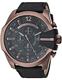 Reloj Diesel - Hombre DZ4459