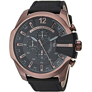 51G0dGbfu2L. SS300  - Reloj-Diesel-para-Hombre-DZ4459