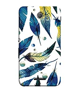 Fuson Designer Back Case Cover for Sony Xperia E4 :: Sony Xperia E4 Dual (Girl Friend Boy Friend Mother Daddy Father Papa Wife Life Partner )