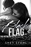Black Flag (Racing on the Edge Book 2)