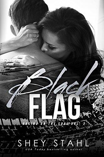 Black flag racing on the edge book 2 ebook shey stahl amazon black flag racing on the edge book 2 ebook shey stahl amazon kindle store fandeluxe Epub