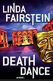 Image de Death Dance: A Novel