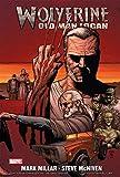 Image de Wolverine: Old Man Logan