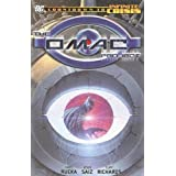 The OMAC Project (Countdown to Infinite Crisis) by Greg Rucka (2005-11-02)