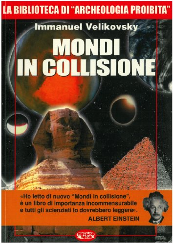 mondi-in-collisione