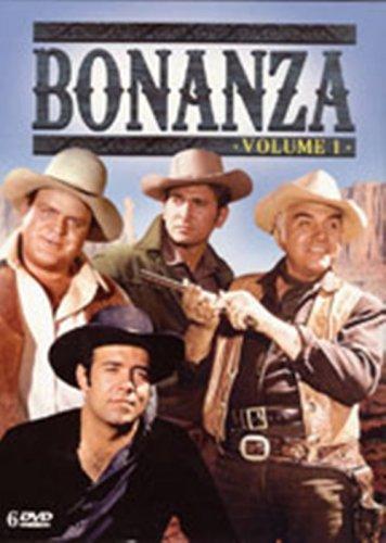 bonanza-lintegrale-de-la-saison-1-coffret-6-dvd-import-belge