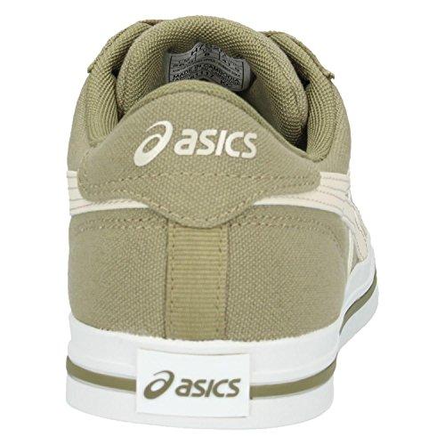 Asics Classic Tempo, Chaussures de Gymnastique Homme Beige (Aloebirch 0802)