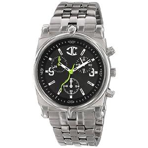 Just Cavalli Reloj cronógrafo R7253916025 – Hombre