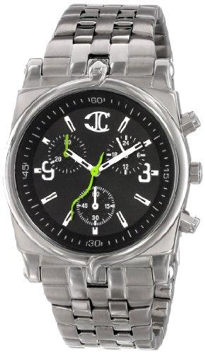 Just Cavalli Reloj cronógrafo R7253916025 - Hombre