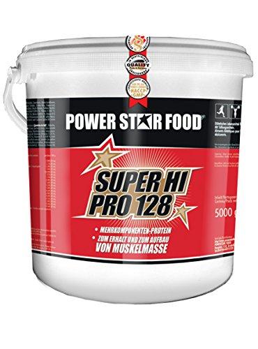 super-hi-pro-128-top-protein-5000g-eimer-protein-bestseller-von-hochster-biologischen-wertigkeit-128