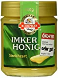 Bihopha.Imker-Honig cremig, 5er Pack (5 x 500 g)