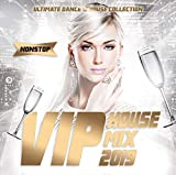 Vip House Mix 2019-Ultimate Dance