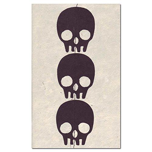 Lama Li Skull ufficiale assortiti