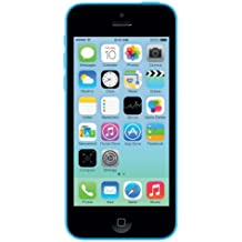 Apple iPhone 5c - Smartphone libre iOS (pantalla de 4