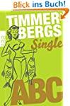 Timmerbergs Single-ABC / Timmerbergs...