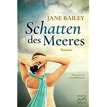 Schatten des Meeres (German Edition)