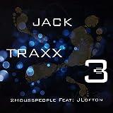 2 Houss (feat. JLofton)
